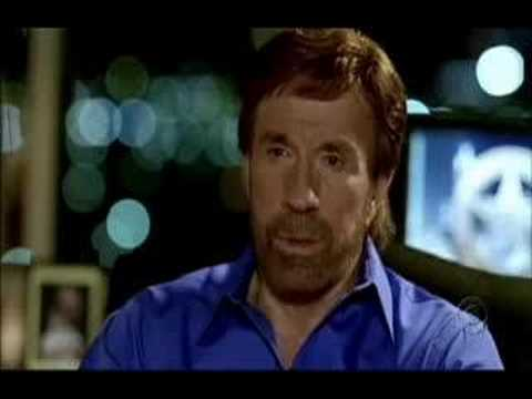 Re: Agronomia - Chuck Norris Resolve!!!!