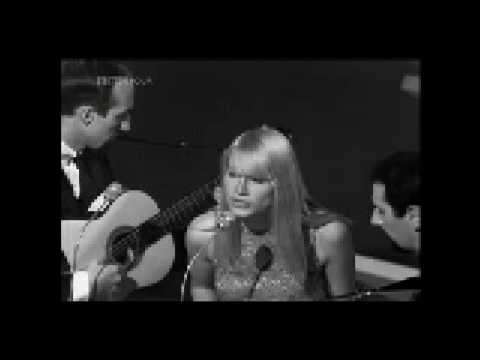 Peter Paul & Mary - Blowin in the wind