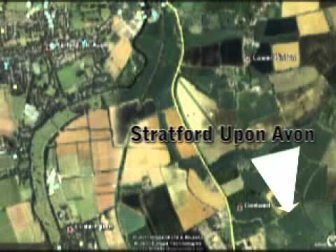 Part 2 The Stratford Upon Avon & Midland junction Railway