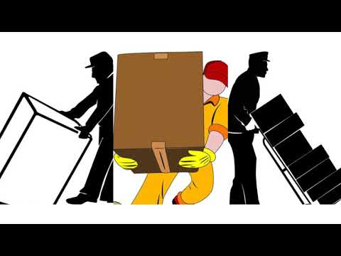 House Removals Dublin |015388380 | allremovals.ie