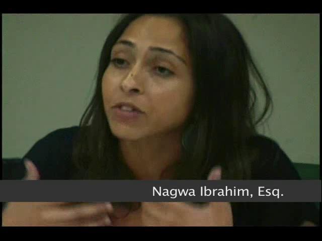 GIVING VOICE: Overcoming Islamophobia & Homophobia