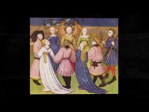 """Early Music Consort  """"Ecco la primavera"""""""
