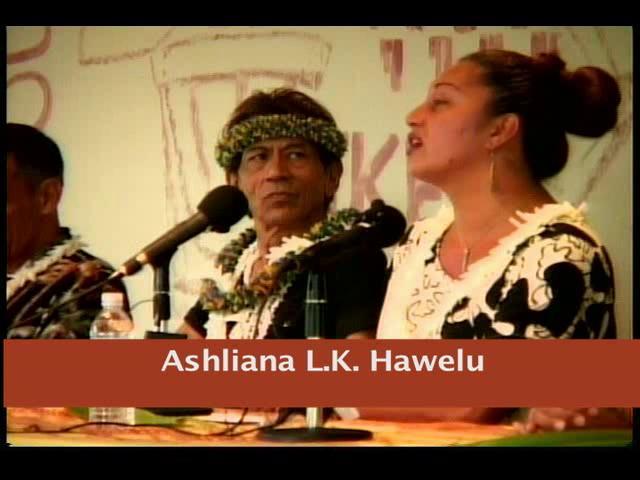 Malama LGBT 'O Hawai'i Maoli