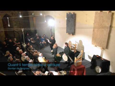 Musiques pour Philippe Hurepel