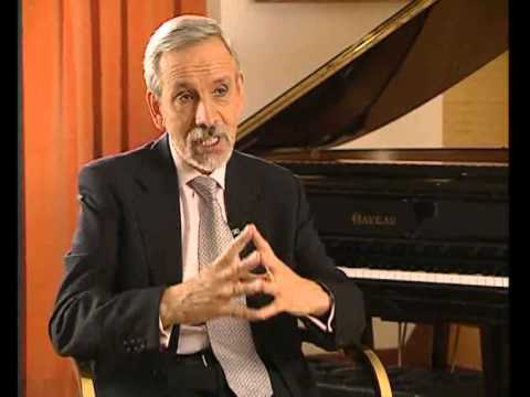 Ismael Fernández de la Cuesta, El canto gregoriano.