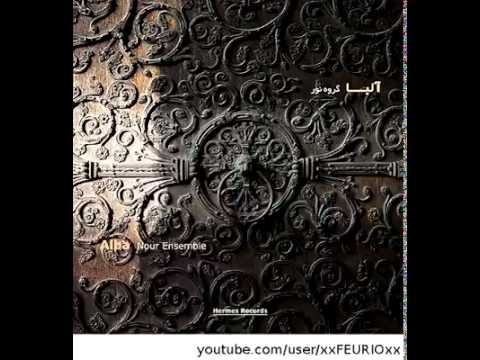 Nour Ensemble - Setaayesh