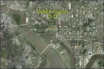 Full Length Pentagon Analysis (9/11/2001)