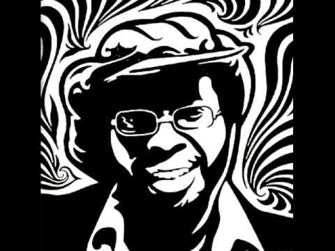 Curtis Mayfield - Kung Fu