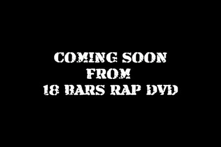 18 bars trailer