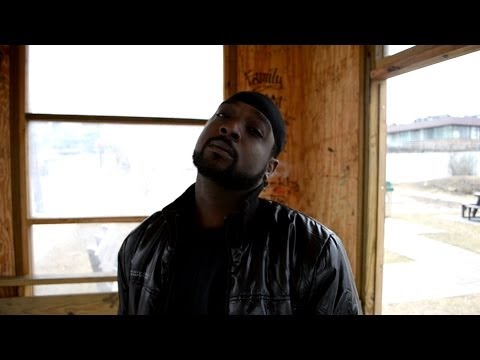 Sleep Depprivation: We Travel Official HipHop Video