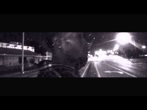 "Poeticlifestyle Ft. Ruben Jay - ""No Destination"" (Teaser)"