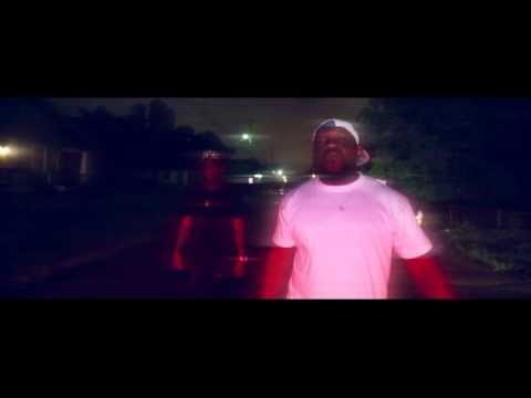 YunggV ft Bmedallion - ''Successful''