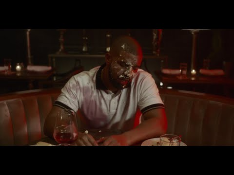 New Video: Drake - Childs Play (Official Short Film)