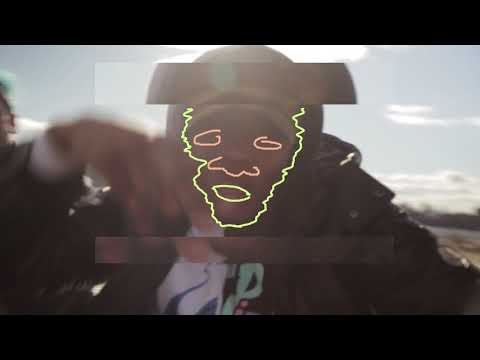 FREEWIFI - Outta My Way (Official Music Video)