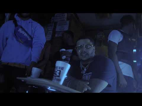Ant Biggz- Trappin Since A Teenager (Official Video) [Directed X BiLLyCLEAN]