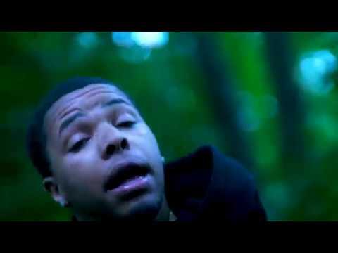 """Young Zay - """"I Know"""" Prod. By Dizzy Banko (Dir. By @BenjiFilmz)"""