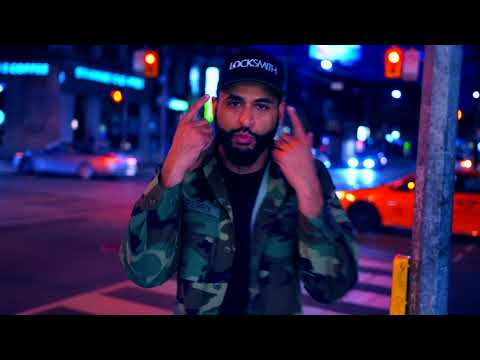 DJ Kay Slay - Back to the Bars (feat. Joell Ortiz, Jon Connor, Locksmith & More) (Official Video)