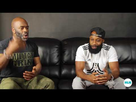Smack Talks Summer Madness 7&8, The Business Of URLTV, And His Favorite New BattleRappers