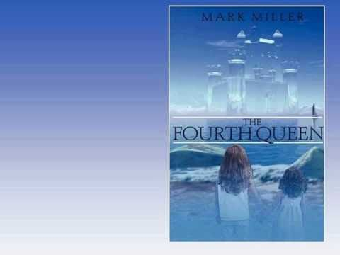 The Empyrical Tales Book One: The Fourth Queen
