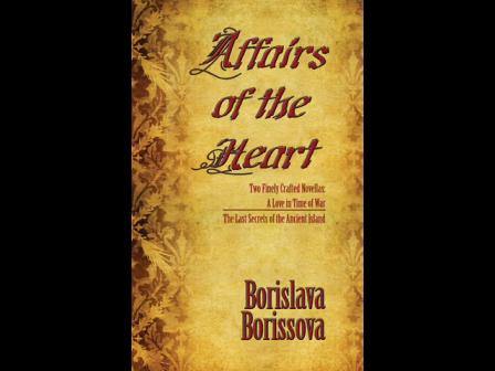 Affairs of The Heart_Borissova_0001