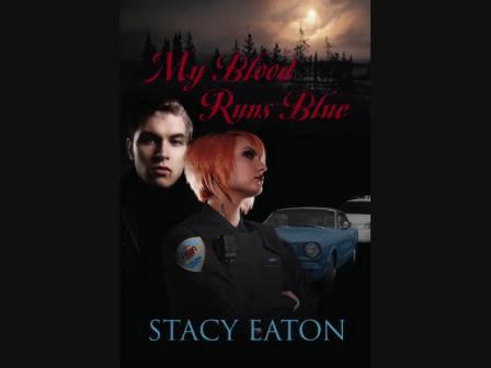 My Blood Runs Blue New_0001