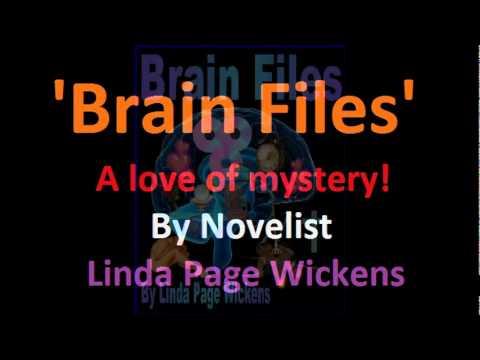 Hidden Poet By Linda Wickens