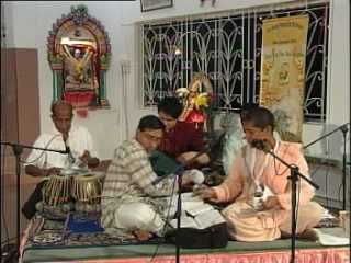 Gita Jayanti KL 2006 Part 3 of 5