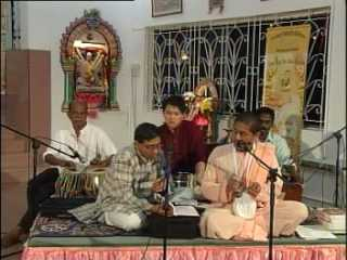 Gita Jayanti KL 2006 - Part 4 of 5
