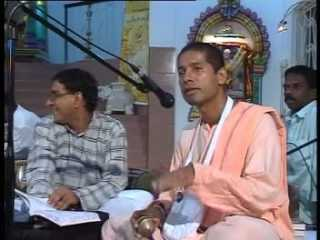 Gita Jayanti KL2006 Part 5 of 5