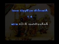 Sample low quality vid Gita Romanized Sanskrit in Karaoke Format Ch 01 pt 1 of 2