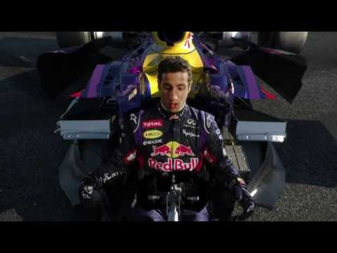 Transforming Formula One: 2014 Rules Explained (Full Version)