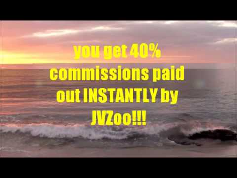 Instant Profit Mailer Bring Instant Paypal Commissions via JVZoo
