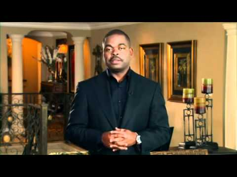 Organo Gold Business Opportunity Presented By Holton Buggs