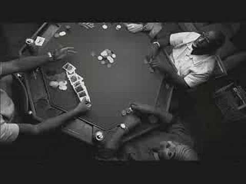 Why We Play (Full Tilt)