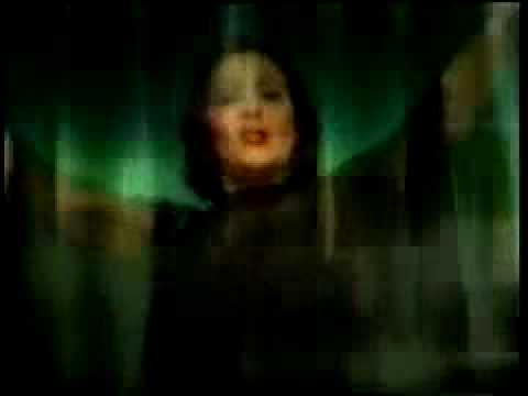 Cool Hipnoise ft Simone de  Oliveira - 33