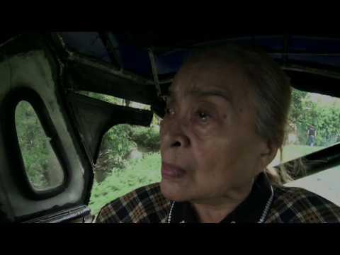 LOLA. Un film de Brillante Ma. Mendoza. Trailer VOSTF.