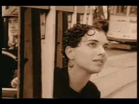 LISBON STORY - HQ Trailer (1994)