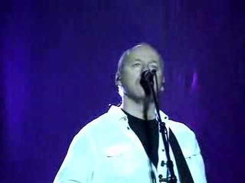 Mark Knopfler: Romeo & Juliet (Live at the Greek 2006)