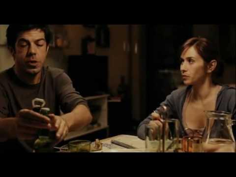 Cosa Voglio Di Più - um filme de Silvio Soldini