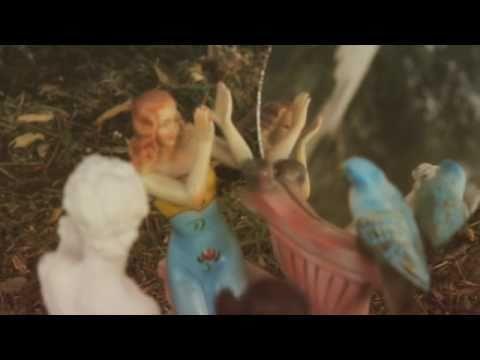 Rita Redshoes - It's a Honeymoon Home.Love.Video!