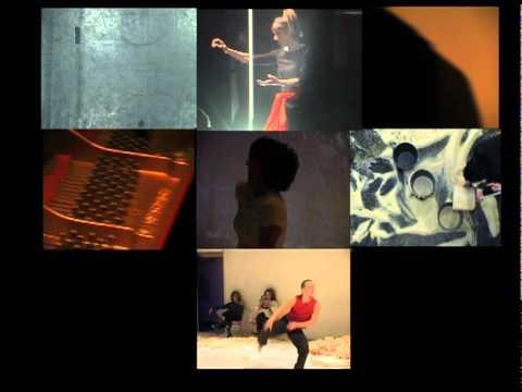 COMPOTA_Teatro do Bairro_19_05_11
