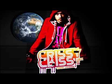 CRISSY CRISS // TEASER // SEXTA 4 FEV ++++