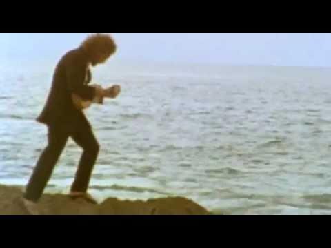 Ukulele Songs - Eddie Vedder