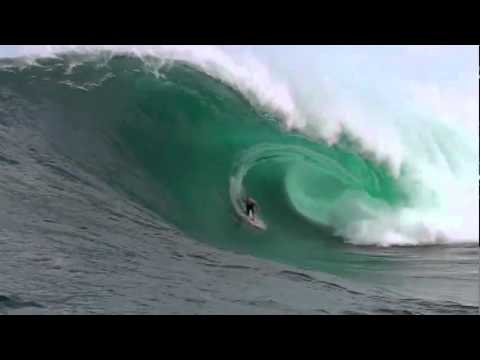 Billabong XXL 2011