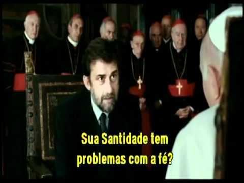 Temos Papa
