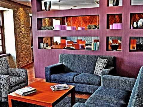 hotel_meira_final.wmv