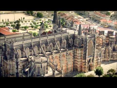 Portugal - A beleza da simplicidade | HD Portugal