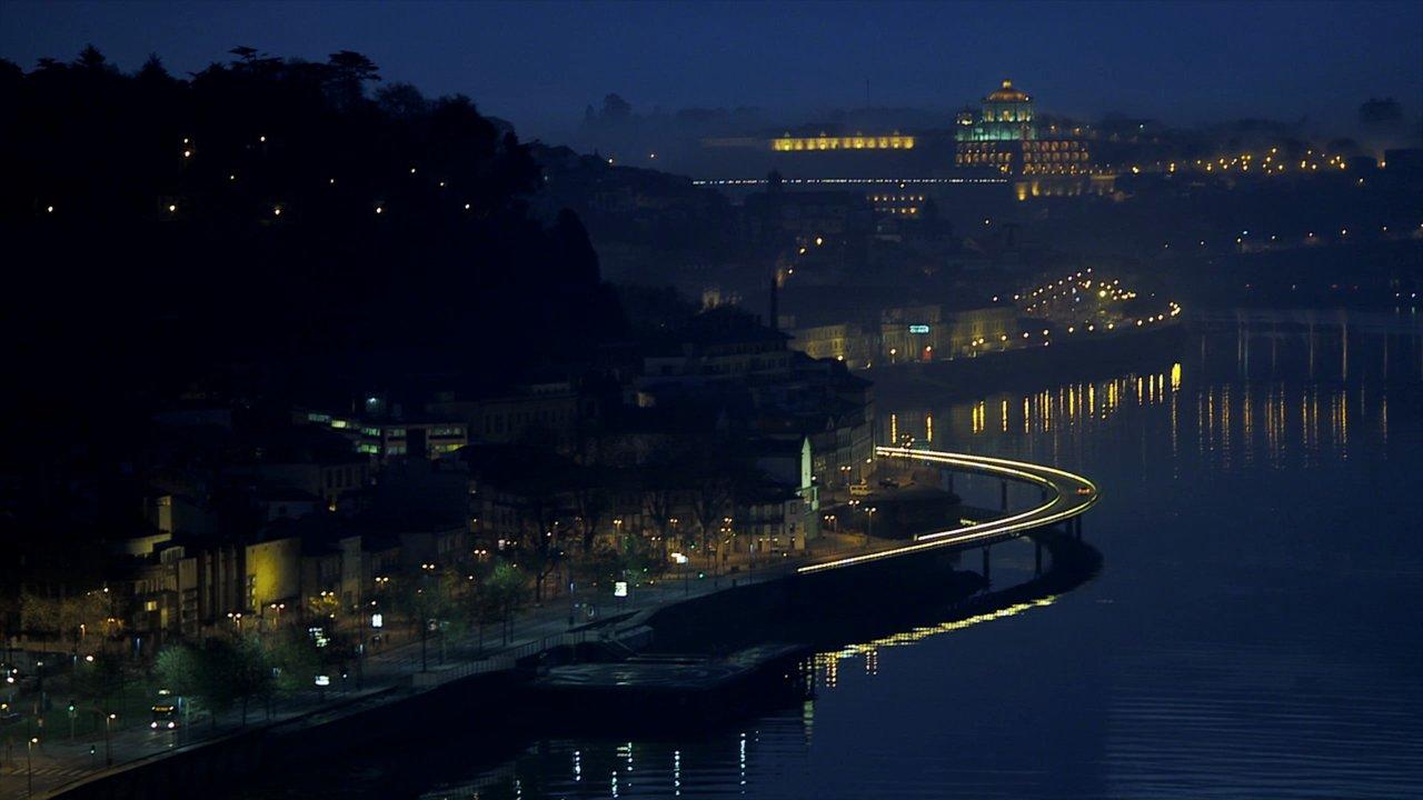 Uma cidade chamada Porto ( A city called Porto)