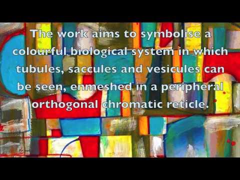 litografias de amamede no mosteiro