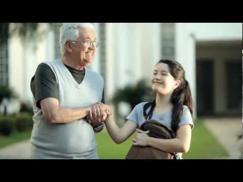 Mensagem de Reflexão | A Melhor de 2012 - 2013 ESPETACULAR ! (mensagem de amor ,amizade e otimismo)